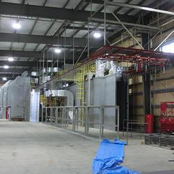 水戸第4工場、4月から本格稼働