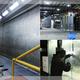 特集 塗装専業工場の方向性
