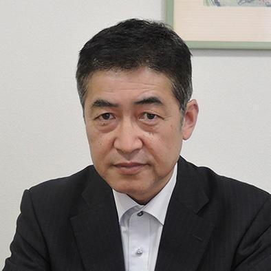 瀬川義浩氏