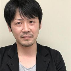宮本伸宏氏