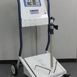 パルスパワー9000