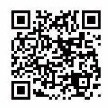 施工動画用QRコード(YouTube)