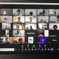 フジミ「お客様WEB講習会」の画面