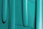 coating200901-2.jpg