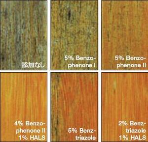 coating200902-7.JPG