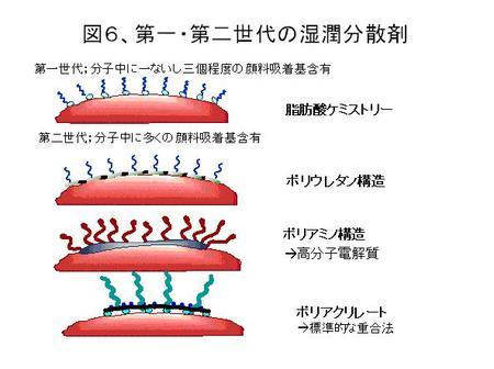 cnt200905-1.JPG