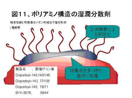 cnt200905-4.JPG