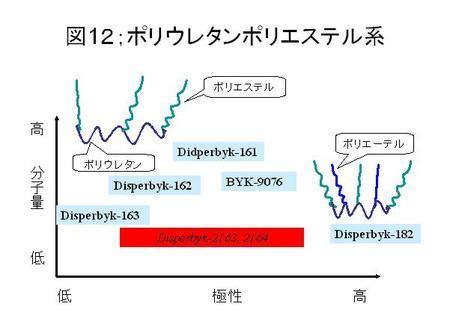 cnt200905-5.JPG