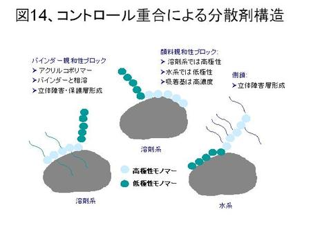 cnt200905-7.JPG