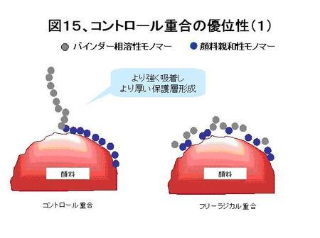 cnt200905-8.JPG