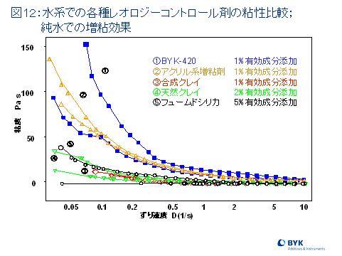201002-13.JPG