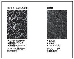 coating200810-7.JPG